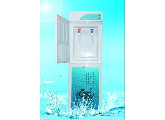 Floor stand Water Dispenser