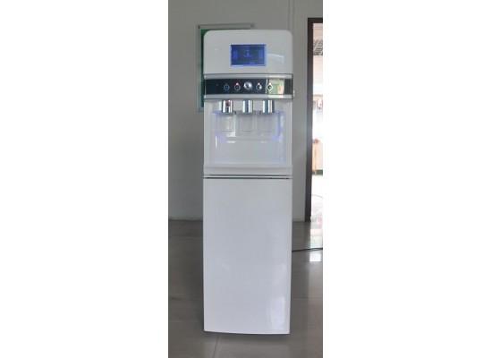 Floor stand Water Dispenser Purifier